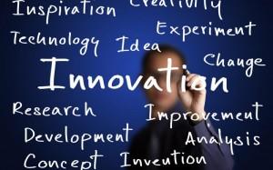 Innovation_0