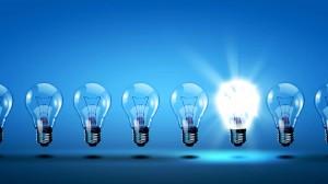 innovationlightbulb
